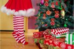 Survey: Most Popular Time To Decorate For Holidays