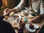 The Most Embarrassing Things That Can Happen On A Date