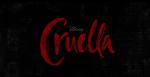 First Trailer for Disney's Cruella is HERE