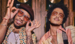 Bruno Mars and Anderson .Paak Gives Us Grown And Sexy