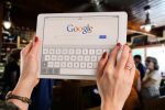 Study: Googling Mysterious Symptoms May Be Helpful