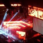Backstreet Boys Biggest Confessions!