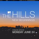The Hills – New Beginning