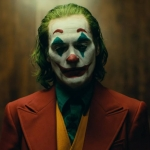 Who's Your Favorite Joker?