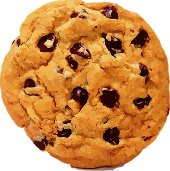chocolate-chip-cookies-304801__340