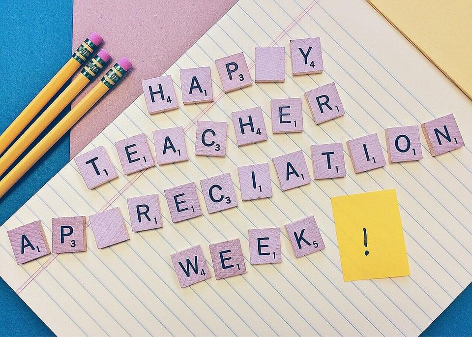 teacher-Week