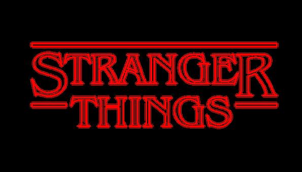 stranger-4337985__340