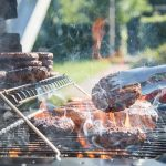 Here Are A Few Signs That Tell You A BBQ Has Failed