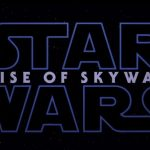 New Star Wars: The Rise of Skywalker Trailer Has Arrived!