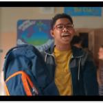 Back-To-School Essentials – Sandy Hook Promise