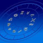 Horoscope Monday 11/18