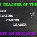 Teacher-of-the-Month-Page-Graphic
