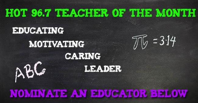 Teacher-of-the-Month-Page-Graphic (1)