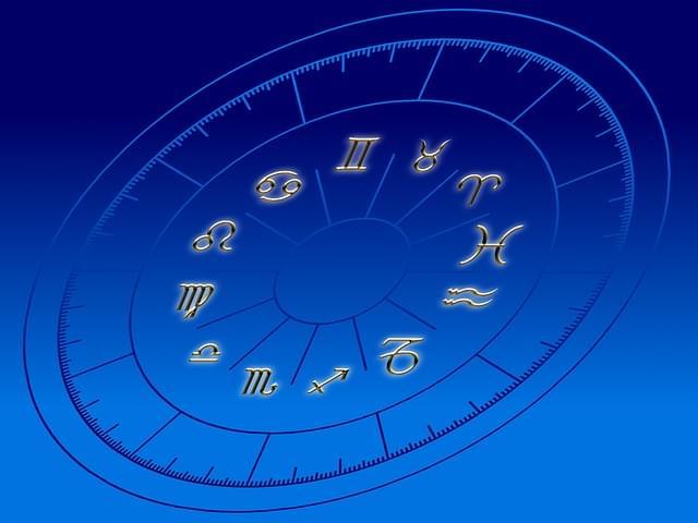 horoscope-96309_6404