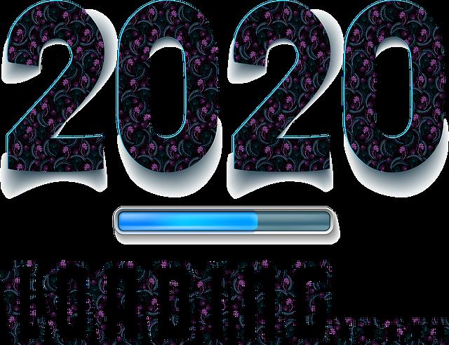 happy-new-year-4660809_640