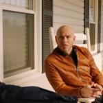 Pitbull and Blake Shelton Calibo!