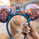 Disney Teaming Up With Betsey Johnson~