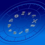 Horoscope Monday – 3/9