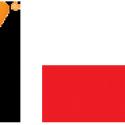 Y-logo-red