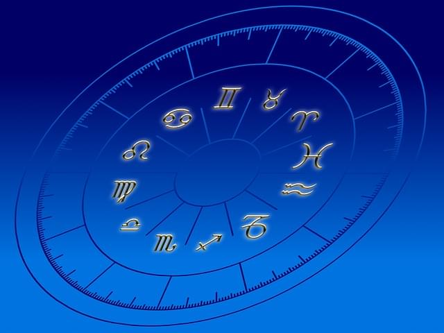 Horoscope Monday – 3/30