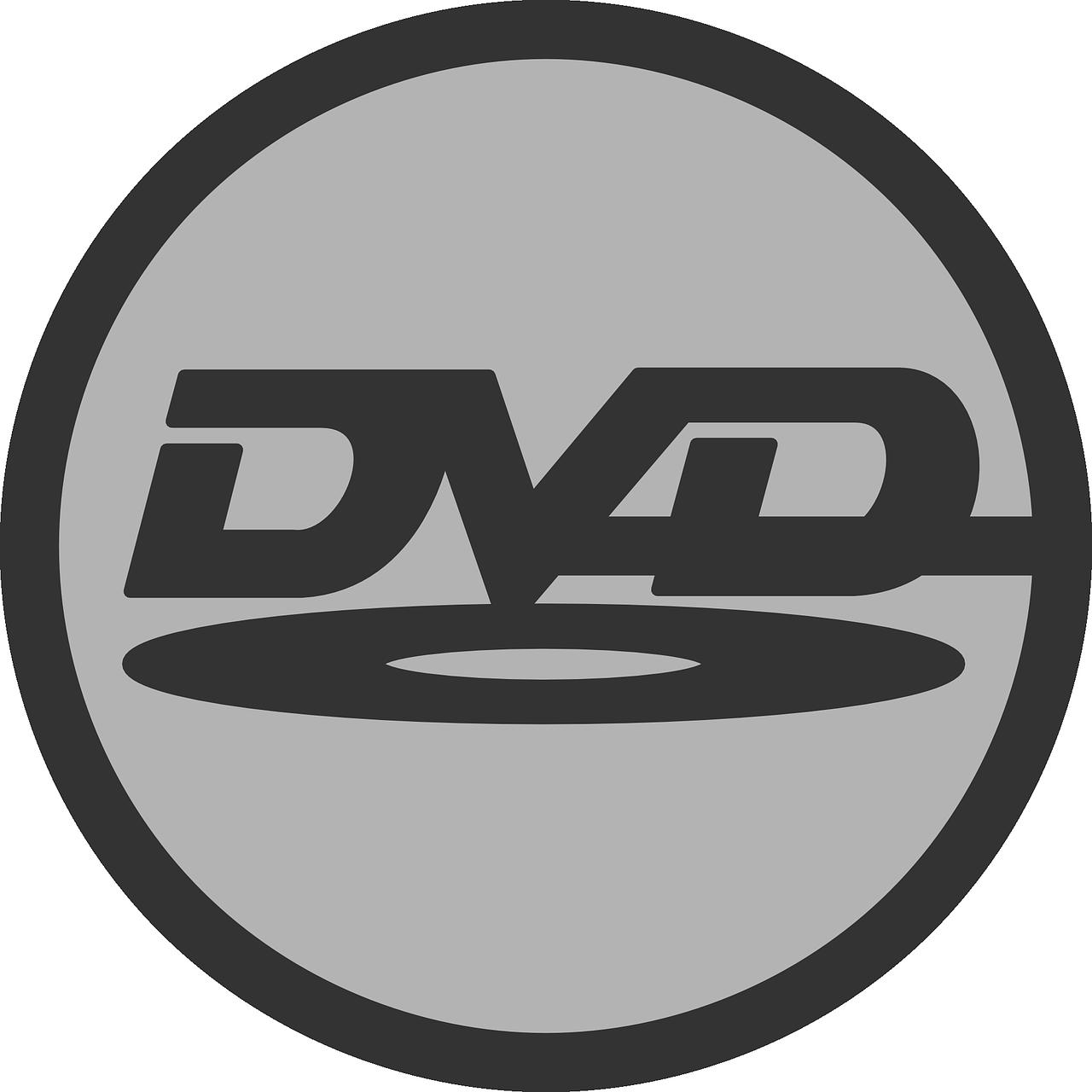 dvd-27792_1280
