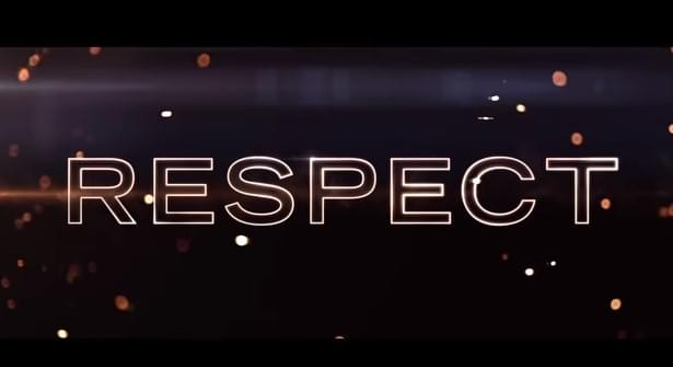 First Look at Respect Staring Jennifer Hudson
