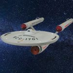 spaceship-5138940_1920