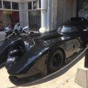 bat-mobile-1073527_1920