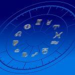 Horoscope Monday – 8/10