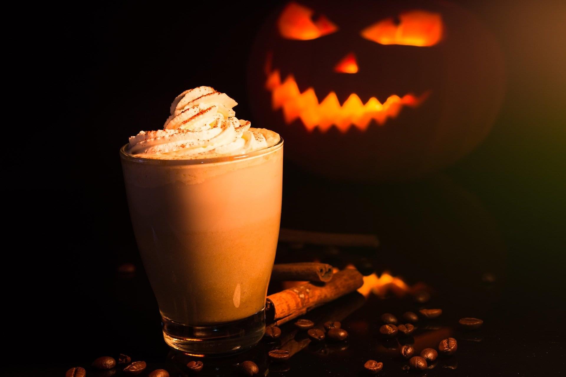 halloween-4587932_1920