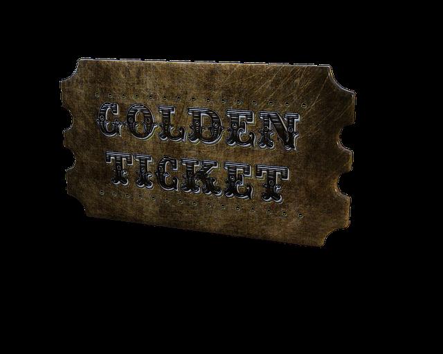 golden-4826032_640
