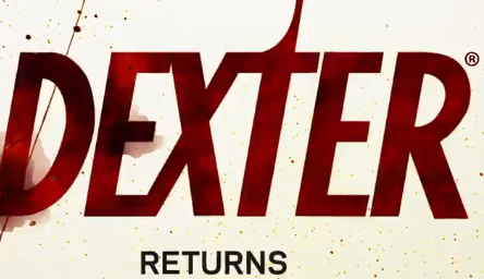 Dexter Returns