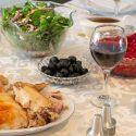 cranberries-4658413_1280
