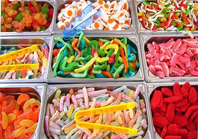 candies-171342_640
