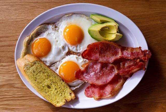 breakfast-4824364_640
