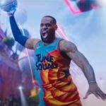 First Look at Space Jam: A New Legacy