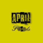 April Fools Pranks Pulled by Major Brands