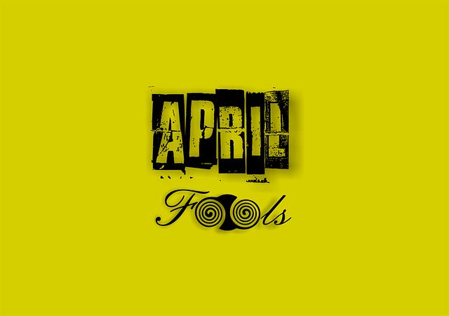 fools-4076158_640