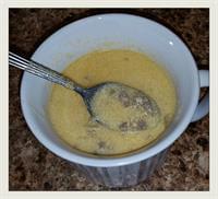 Tonya's Soup