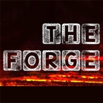 An All New Forge!