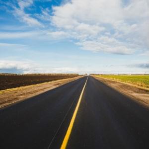 Top 10 Classic Rock Road Trip Songs