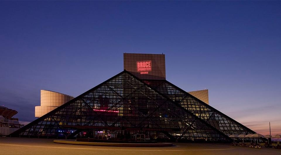 rock-and-roll-hall-of-fame-898933_960_720