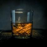 Eat Your… Scotch?