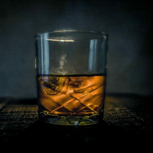 Whiskey 600x600