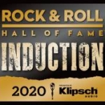 RRHOF 2020 Nominations- My First Take. -Kincaid