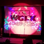 WGLX Comedy Weekend: A good time had by all.