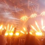 Trans-Siberian Orchestra: More Than A Rock Show