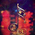 music-1885680_640