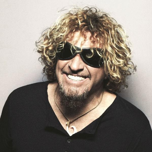 Sammy Hagar, Whitesnake, and Night Ranger Are Touring Together!