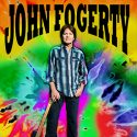 John Fogerty 2020